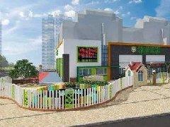 郑州高大上的幼儿园如何七星彩开奖出更好的效果